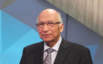 Intervista a Daisaku Ikeda di Ramesh Jaura