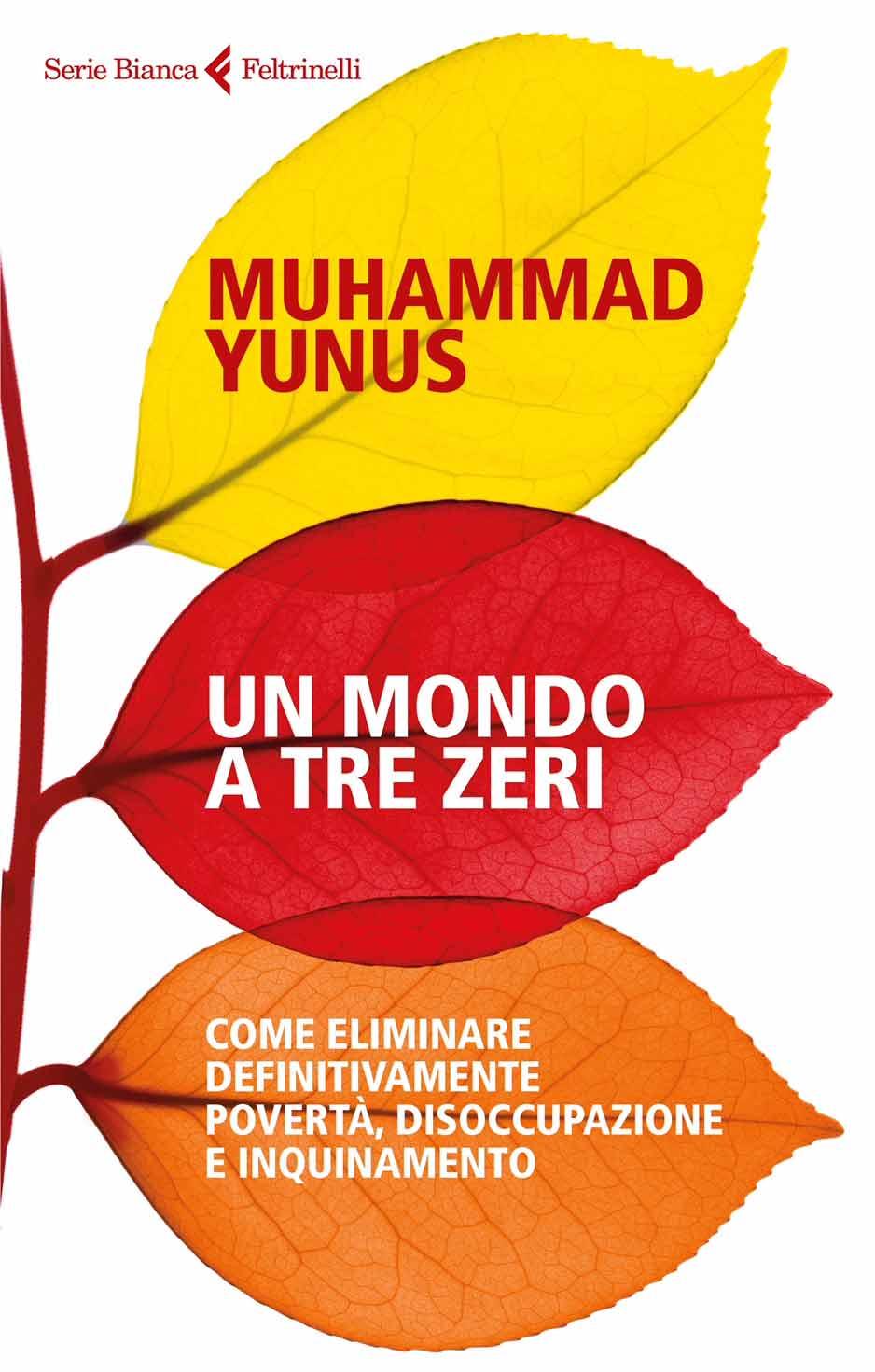 Yunus al Kaikan di Milano