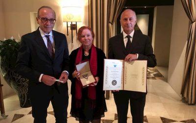 Riconoscimento internazionale per il Manifesto Interreligioso dei Diritti nei Percorsi di Fine Vita
