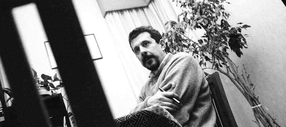 Silvio Vita foto