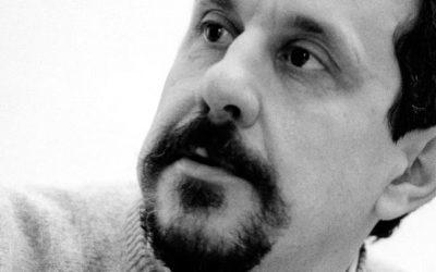Nichiren Daishonin e il suo Tempo. Intervista a Silvio Vita