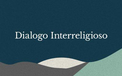 Ruolo e prospettive del dialogo interreligioso in un'Italia che cambia
