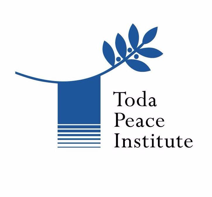 Le possibili minacce dei social media allo studio dell'Istituto Toda per la Pace