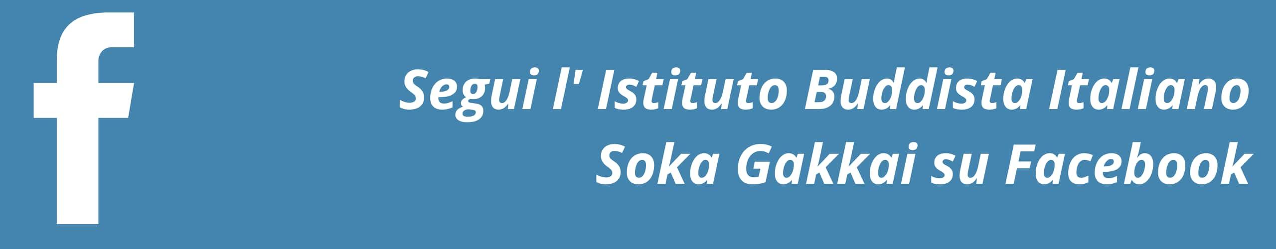 Segui Istituto su Facebook