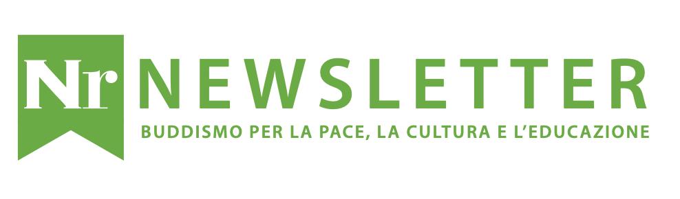 NR Newsletter