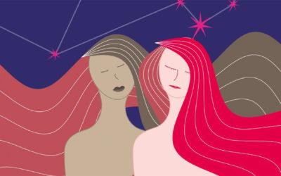 Giornata internazionale dei diritti delle donne